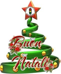 BuonNatale2013