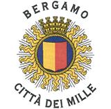 Logo-AssPoliziaLocaleBG1