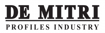 Logo De Mitri