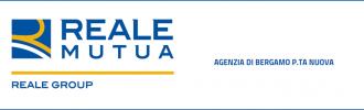 Logo RealeMutua 4
