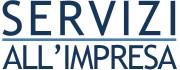 Logo Servizi all'Impresa