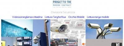 ProgettoTre