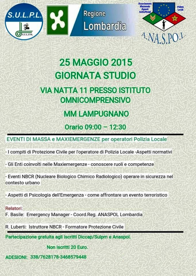 2015-05-25-Corso-maxi-emergenze