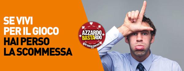 Gioco_Azzardo_019-600x232