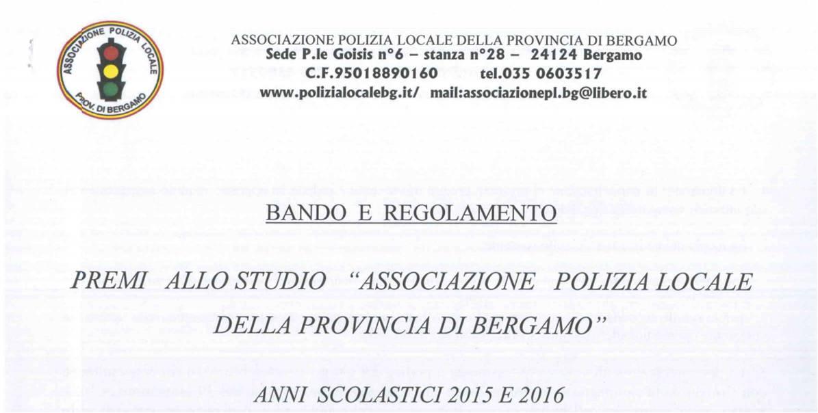 Bando-Borsa-di-Studio-AssPLBG