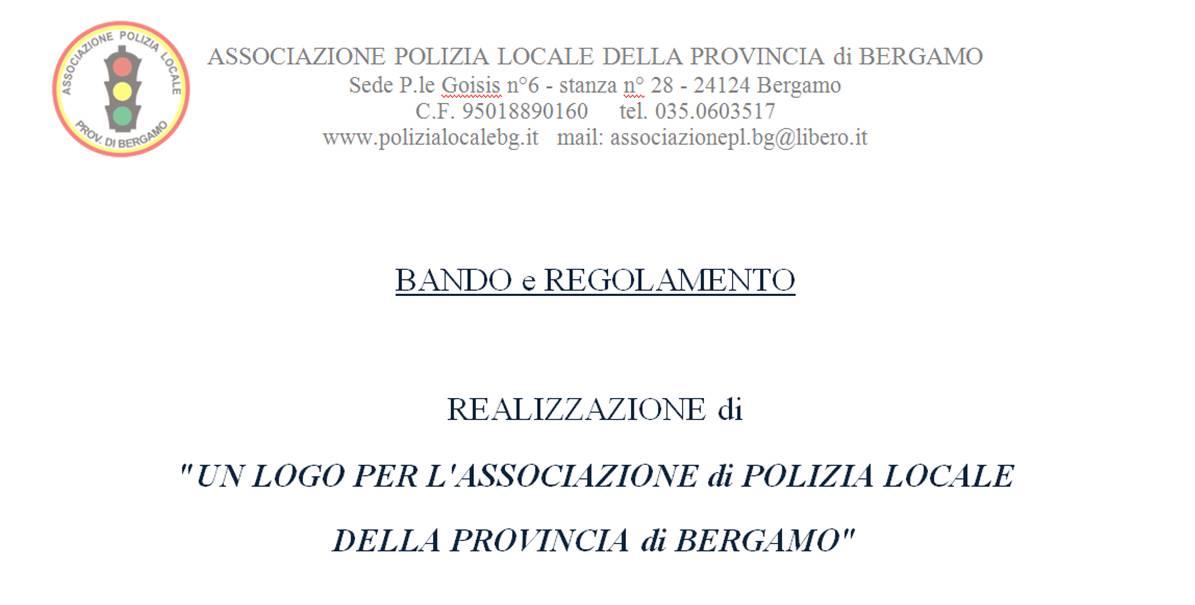 Bando-Logo-AssPLBG