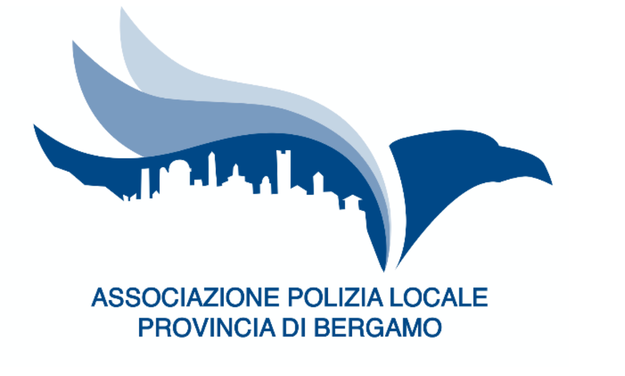 LogoAssPlBG2017