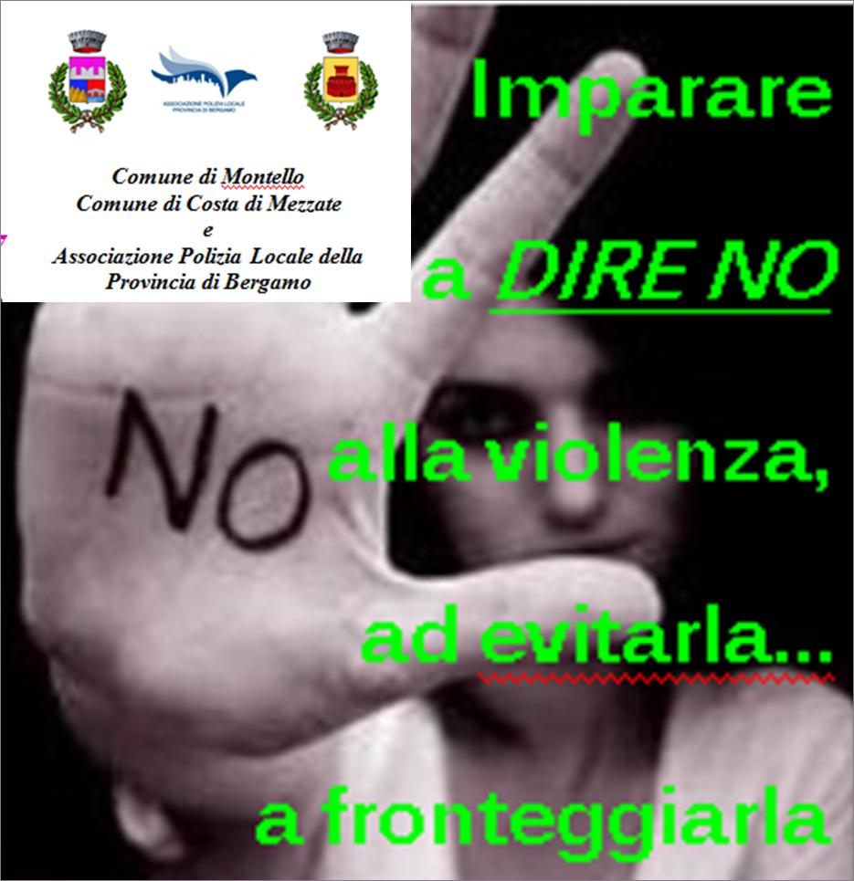 Corso-Autodifesa-Donne-Montello