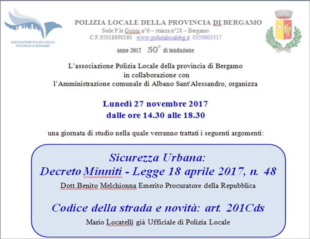 Corso-Albano-Assemblea-Elezione-Consiglio-2017
