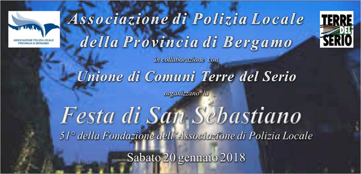 Invito-SanSebastiano2018-1
