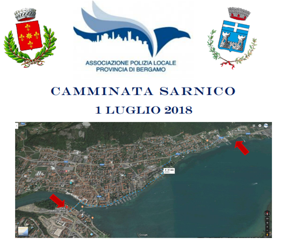 Camminata-Sarnico2018