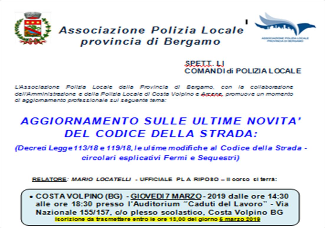 Corso-Costa-Volpino-7marzo2019