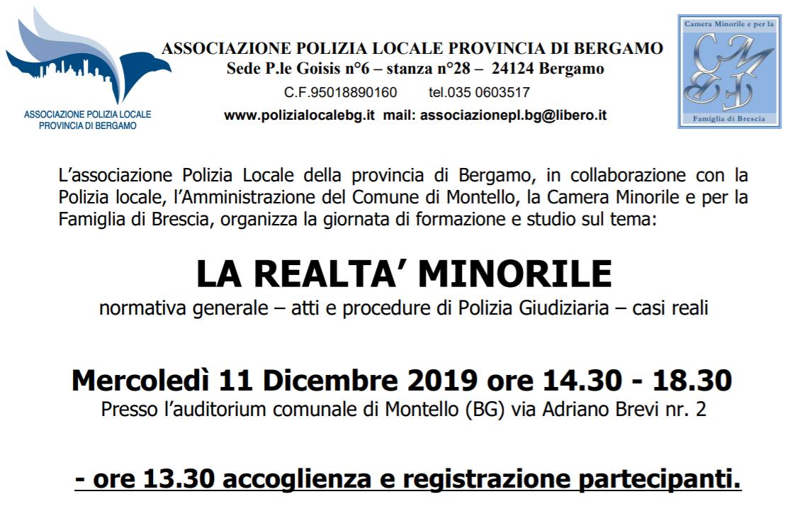 Locandina-Minori-Montello